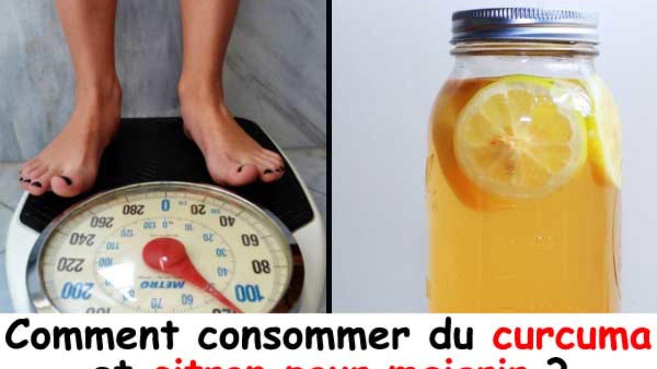 boire de l eau perdre du poids yahoo réponses