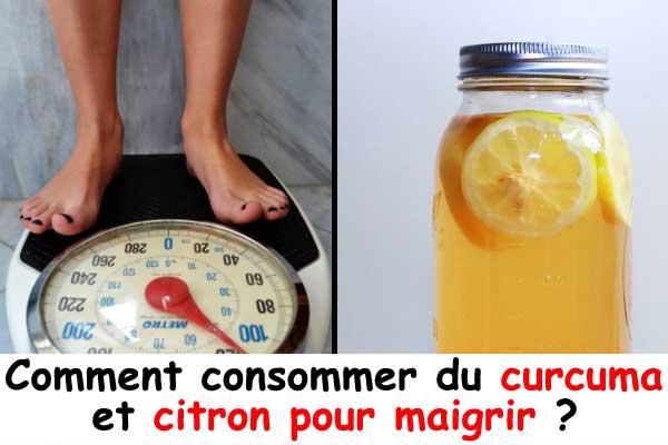 Comment consommer du curcuma et citron pour maigrir la - Comment utiliser le curcuma dans la cuisine ...